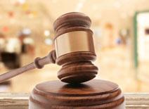 死刑复核程序与死刑之间的联系 死刑复核程序种什么情况要发回重审